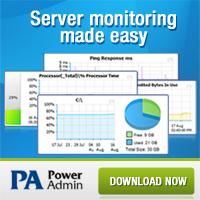 All Net Tools Net Sniffer, Net Monitor
